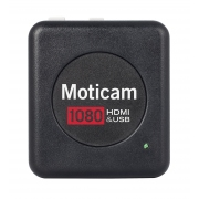 Digitalna kamera Moticam 1080 Full HD multi-output